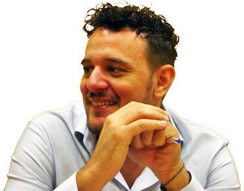 francesco-di-pierro-CEO-Top-solutions