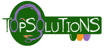 logo TopSolutions retina