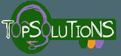 logo TopSolutions_ sm