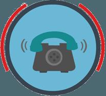 segretaria dedicata myplanny agenda online top solutions torino