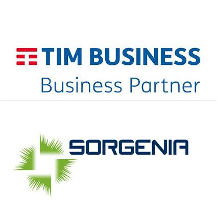 top solutions torino business partner tim business sorgenia energia e gas