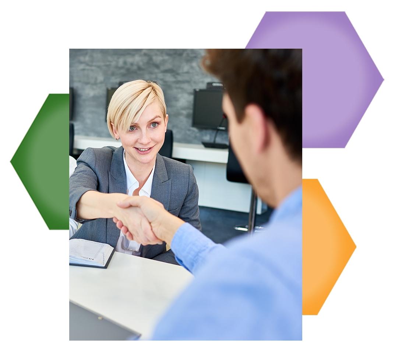 lavora con noi in top solutions torino call center