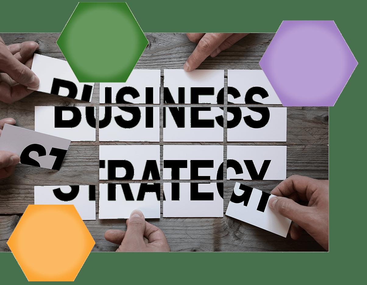 listino prezzi business strategy sm