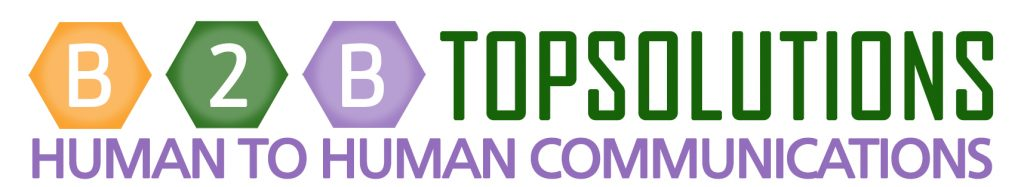 banneri top solutions torino servizi b2b telefonia energia telemarketing presa appuntamenti
