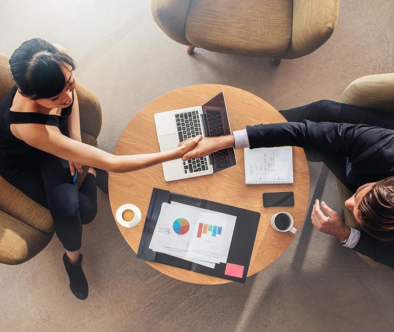 caffe e controllo costi aziendali top solutions telefonia energia presa appuntamenti telemarketing