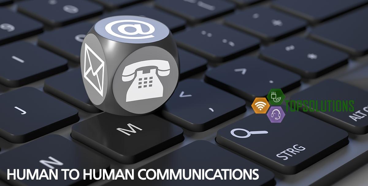 strumenti per ripartire 2021 top solutions human to human communication telemarketing presa appuntamenti