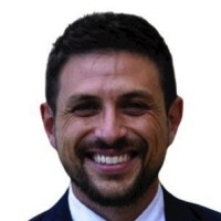 gabrio madonia business partner top solutions torino
