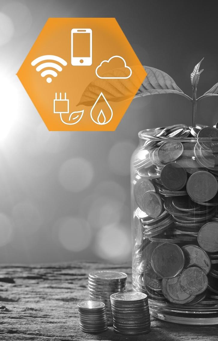 ottimizzazione costi top solutions torino pmi partner business home