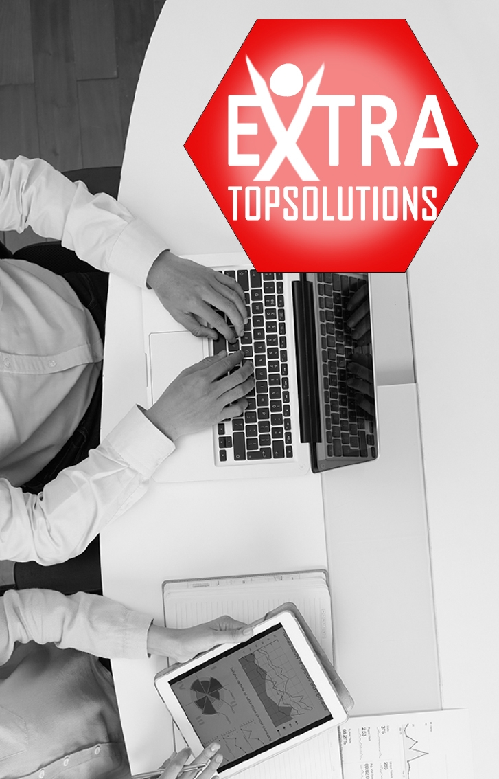 extra top solutions servizio di affiancamento per la riduzione costi telefonia e energia