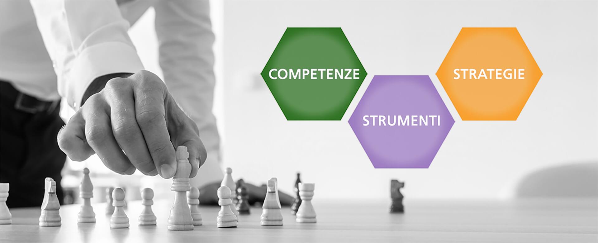top solutions torino telemarketing call center competenza strategia strumenti