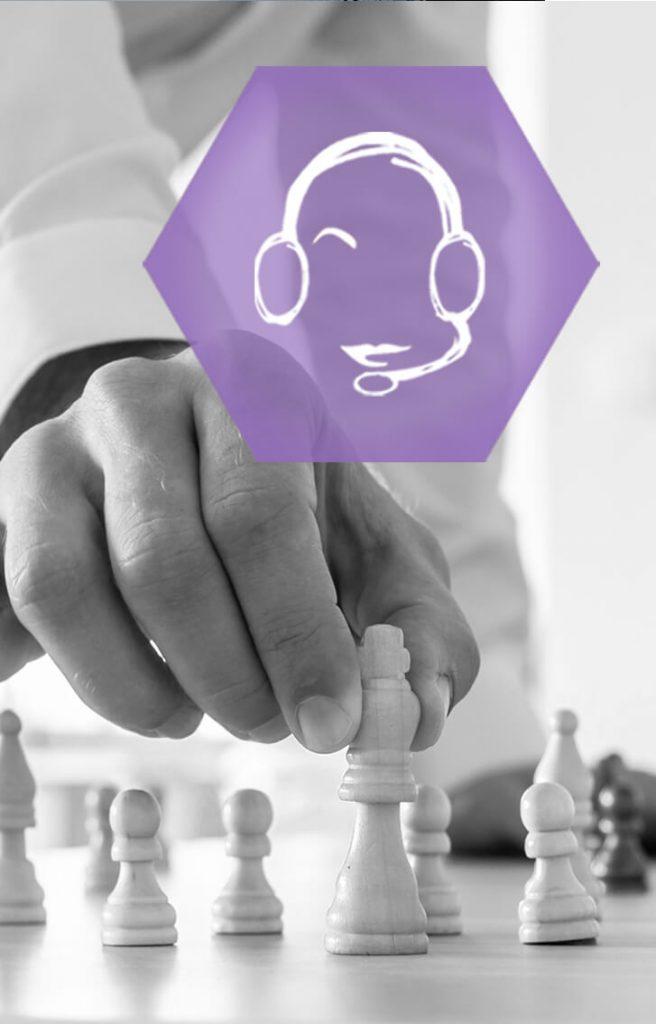 top solutions torino strategie acquisizione nuovi clienti telemarketing presa appuntamenti call center torino