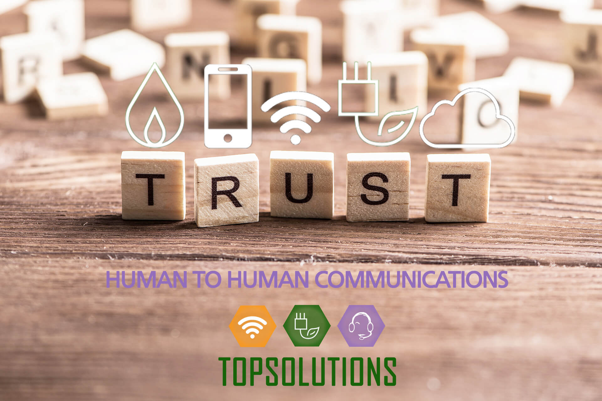 top solutions torino telemarketing presa appuntamenti call center