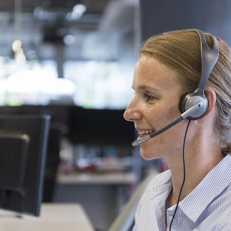 comunicazione e telemarketing top solutions torino