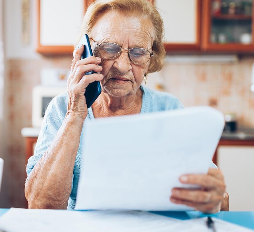 smartworking telemarketing top solutions torino