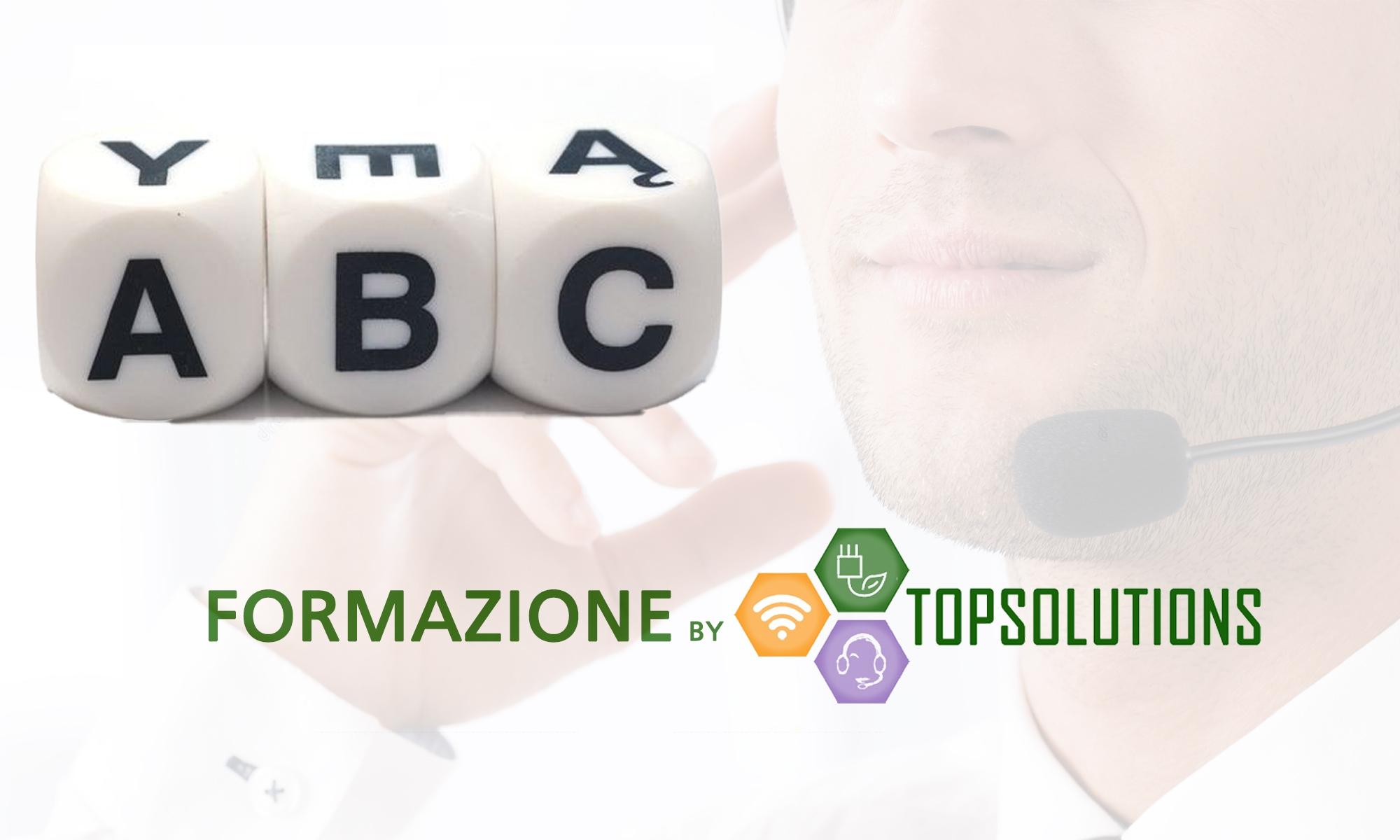 servizi top solutions torino