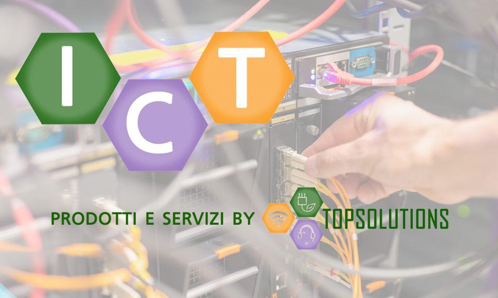 top solutions ict telemarketing presa appuntamenti lead generation myplanny