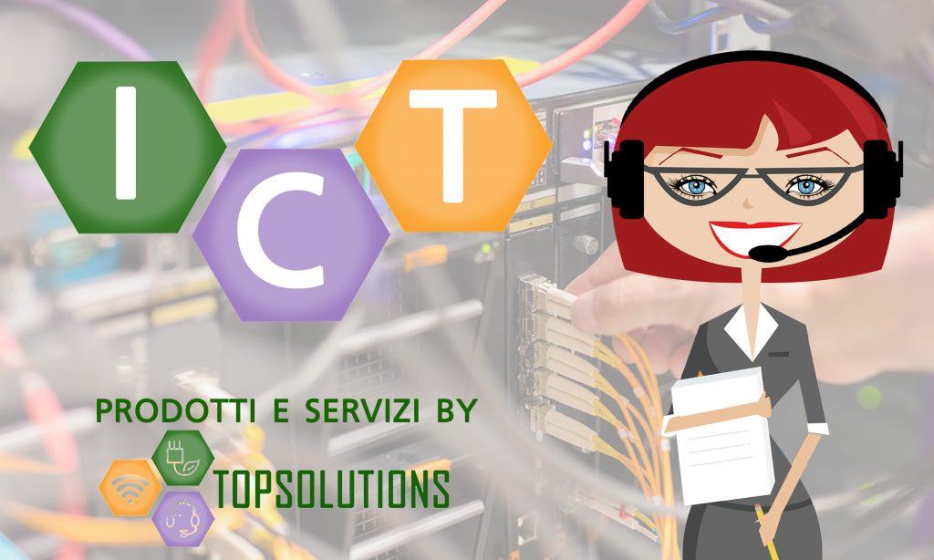 ICT prodotti servizi myplanny prenotazioni online app top solutions torino